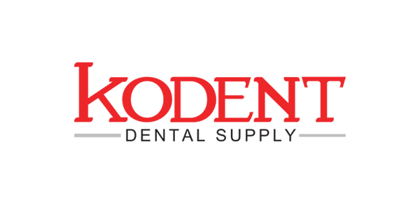 Kodent